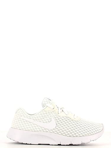 b0e779353a5 Nike Tanjun (PS) Shoes  818385-111 (1 Little Kid M)