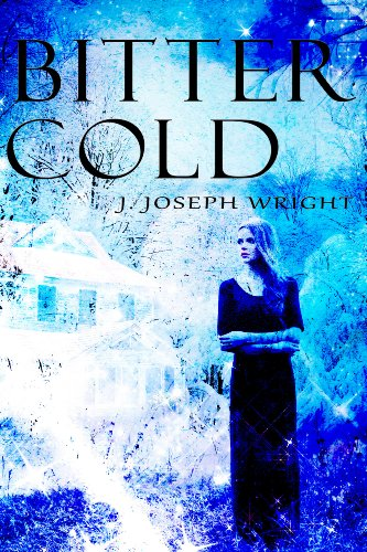 Kindle Daily Deals For Tuesday, May 28 – New Bestsellers All at Bargain Prices! plus J. Joseph Wright's Thriller Bitter Cold