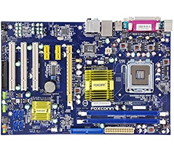 FOXCONN P31A-S DRIVER FOR PC