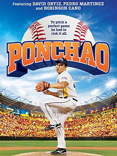 Ponchao (Player Ramirez Manny)