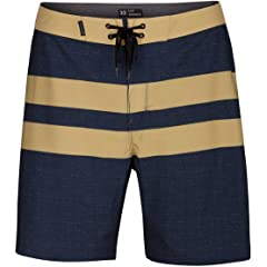 8dd2275258 Mens Swimwear | Amazon.com