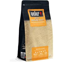 Weber® Räuchermehl Buche, 500 g