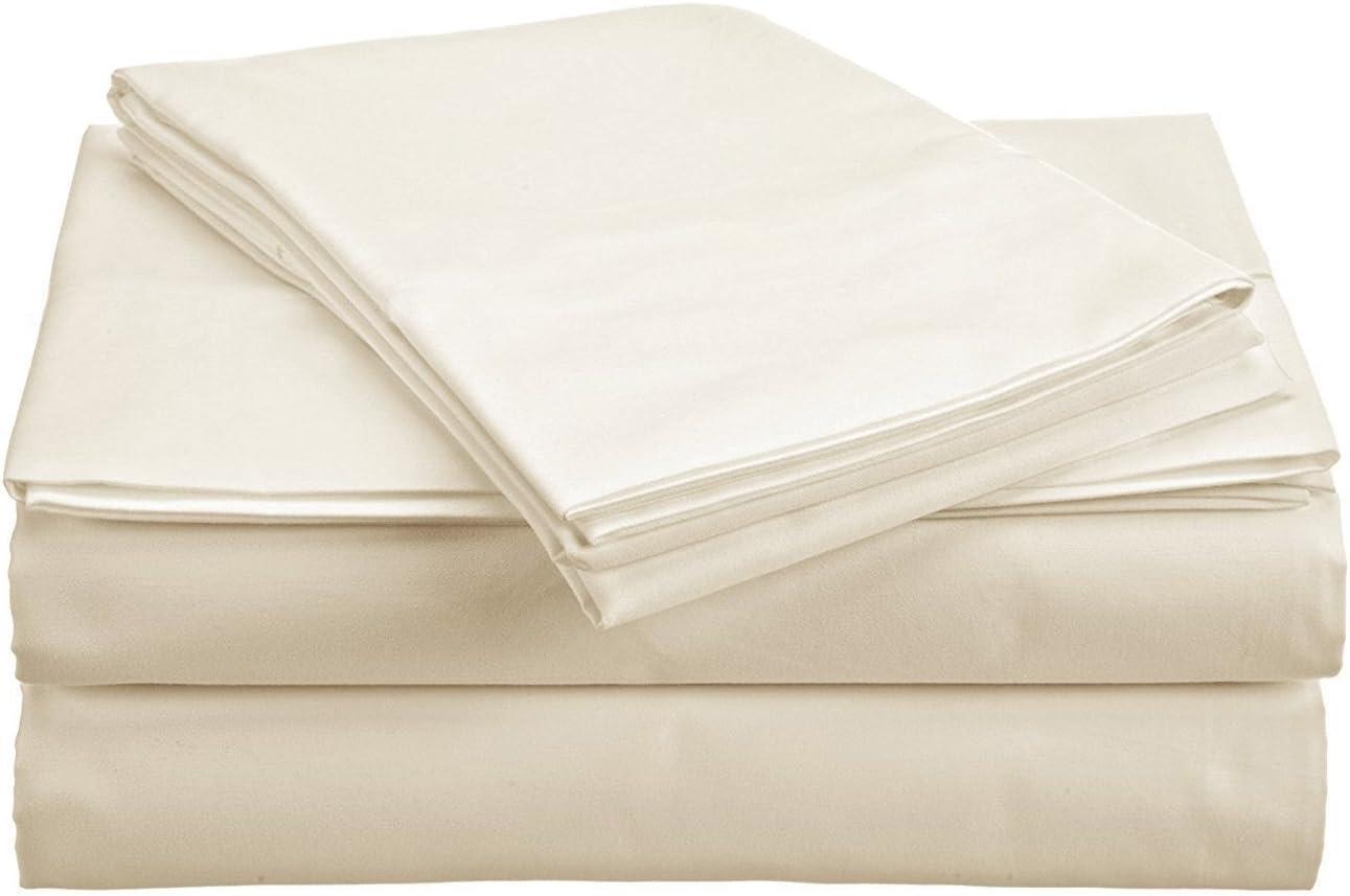 Green Farmer 100% Organic Cotton Sheet