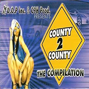 County 2 County Compilation