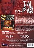 Buy Tai Pan