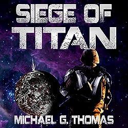 Siege of Titan