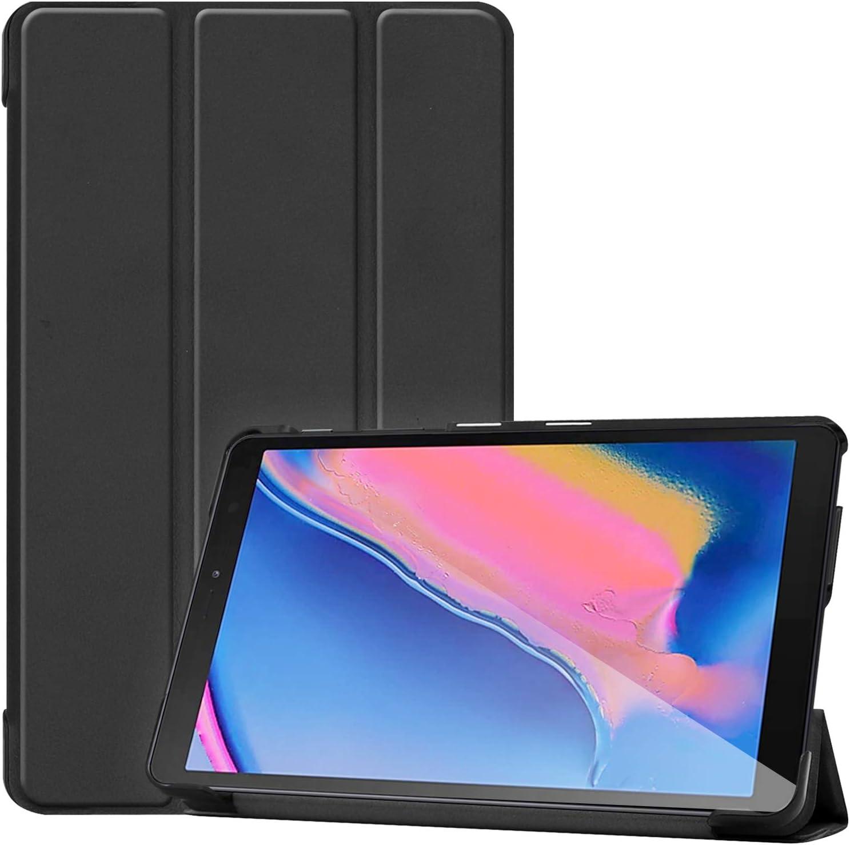 Procase Hülle Für Galaxy Tab A 8 0 Hülle 2019 Ultra Computer Zubehör