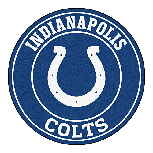 Indianapolis Colts Floor Mats Price Compare