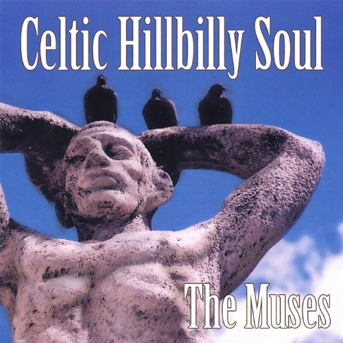 Celtic Soul | The List