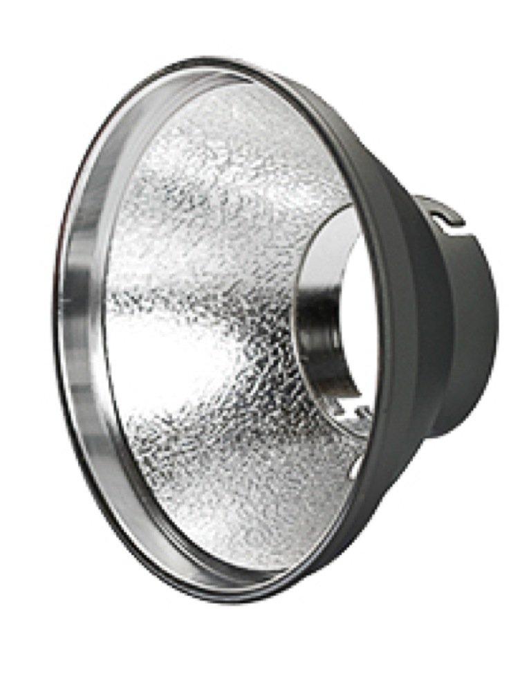 Elinchrom 17.8cm Grid Reflector for Quadra Heads (EL26056) by Elinchrom