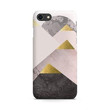 iphone 8 case scandi