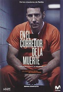 En el corredor de la muerte (Fuera de colección): Amazon.es ...