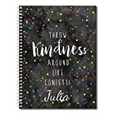 Gotcha Covered Notebooks 85X55NB536_CR