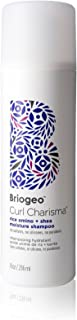 product image for Briogeo Curl Charisma Rice Amino Shampoo - 8 oz