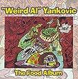 The Food Album