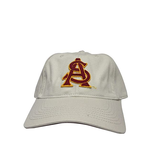 Image Unavailable. Image not available for. Color  Arizona State University  ... 98836f1df664