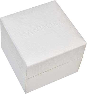 scatola pandora charm