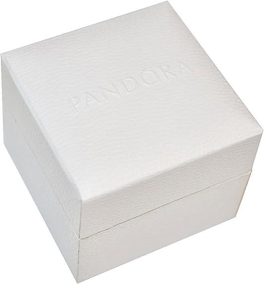 Pandora p4013 - Caja para joyas ...