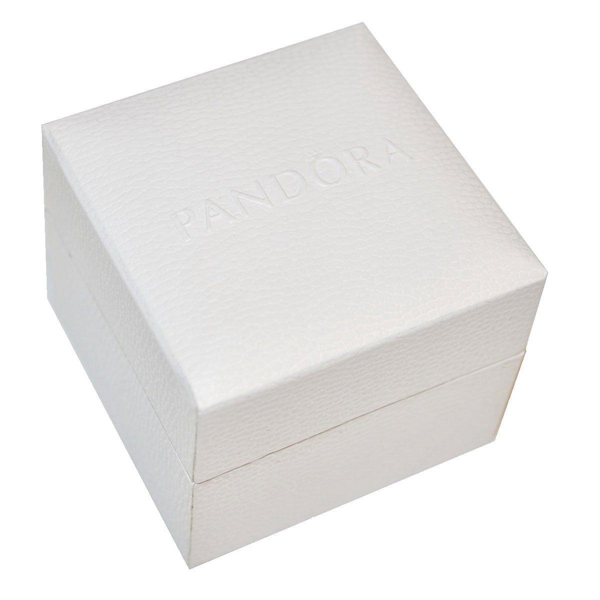 box pandora