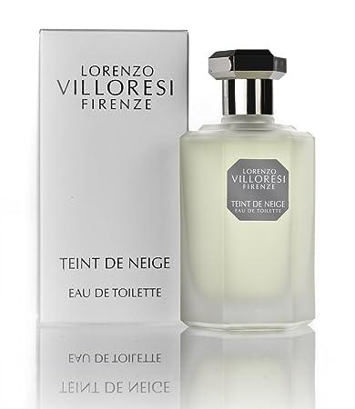 Lorenzo Villoresi Firenze Teint De Neige 1.6 Oz