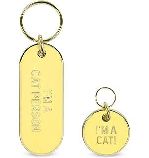 Amazon.com: Perro llavero Rottweiler: Mascotas