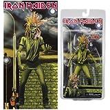 "Neca Iron Maiden 7"" Action Figure"