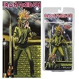 iron maiden eddie figure - Neca Iron Maiden 7