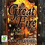 The Great Fire: A City in Flames | Ann Turnbull