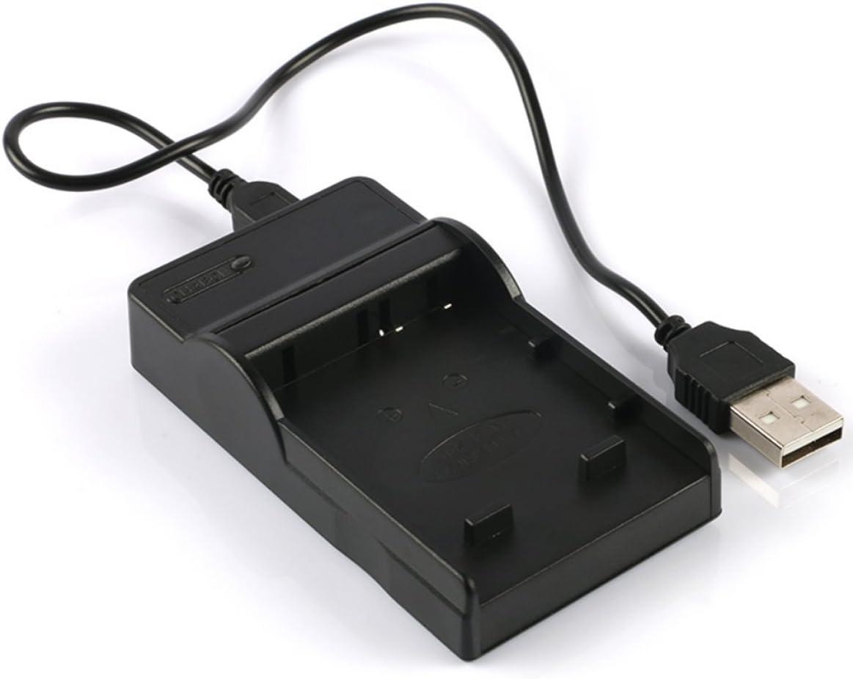 DCR-SX50 DCR-SX60 Handycam Camcorder DCR-SX40 Battery Pack for Sony DCR-SX30