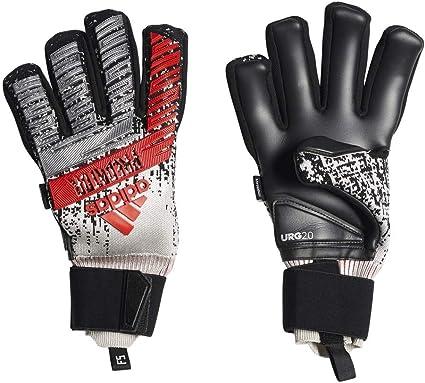 Unisex Adulto adidas Tiro Soccer Gloves