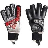 adidas Predator Pro Fingersave GK Gloves