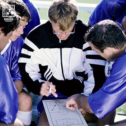"""sports coaching thesis What are the features of """"2:1 standard"""" sports dissertation understanding how the human body functions is essential when working as a personal trainer."""