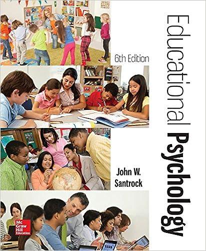 Download Adolescence By John W. Santrock Ebook Free