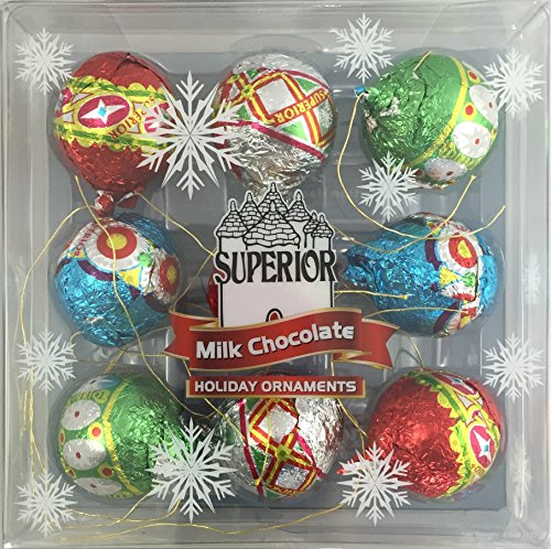 holiday-milk-chocolate-ornaments-gift-45-oz