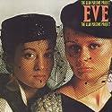 Alan Parsons - Eve (Expanded Version) [Audio CD]<br>