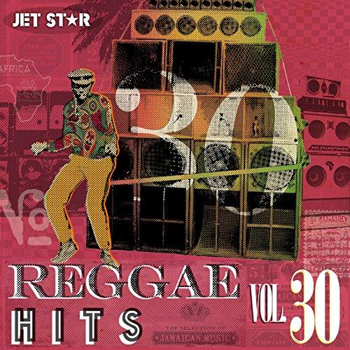 Reggae Hits, Vol. 30