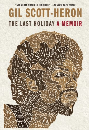 Download The Last Holiday pdf
