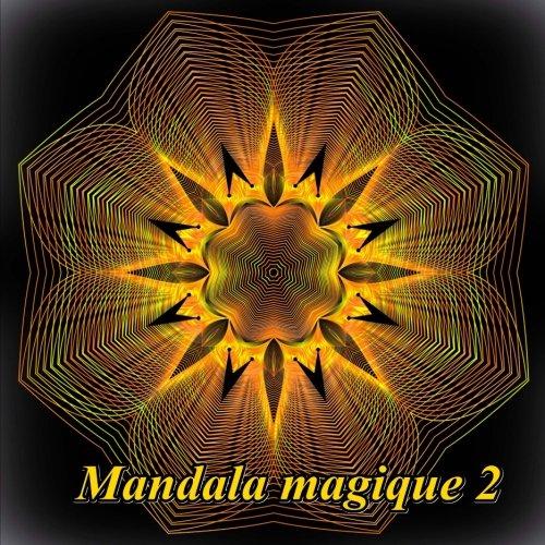 Coloriage Anti Stress Pour Adulte Pdf.Telecharger Mandala Magique 2 Coloriages Pour Adultes Coloriage