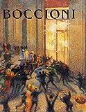 Umberto Boccioni, Ester Coen and Umberto Boccioni, 0870995235