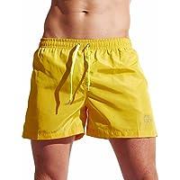 LILICAT Bañadores de Natación Hombre, Pantalones Corto