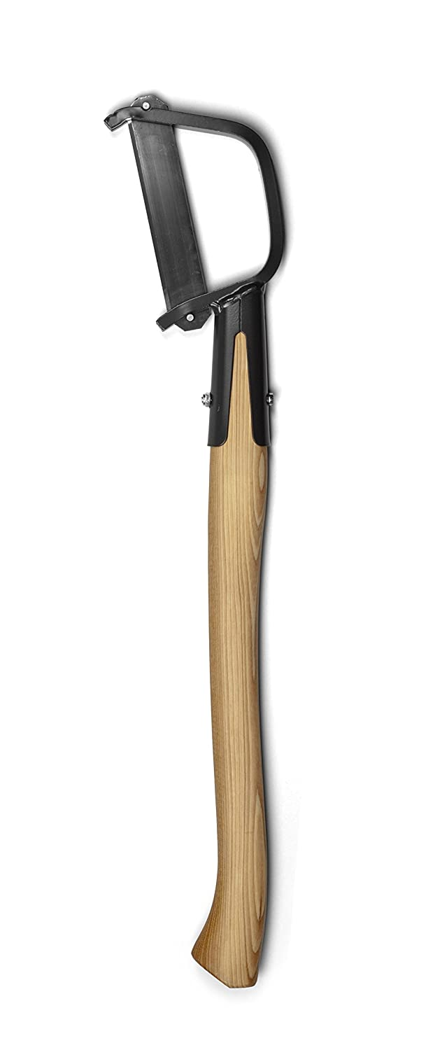 Husqvarna OEM 26 Hickory Brush Clearing Axe 579000601