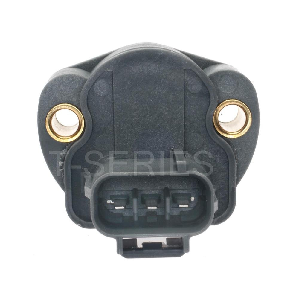 Standard Motor Products TH189T T-Series Throttle Position Sensor TH189T-STD