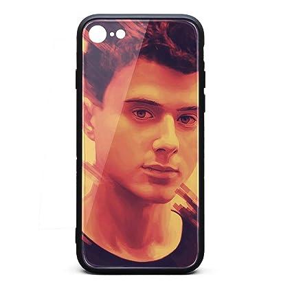 benjamins cover iphone 6