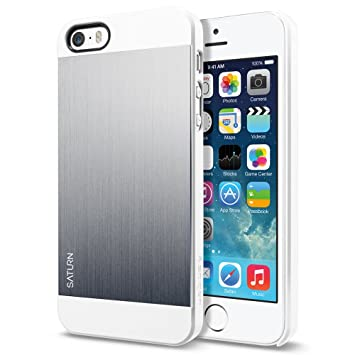 coque iphone 6 saturne