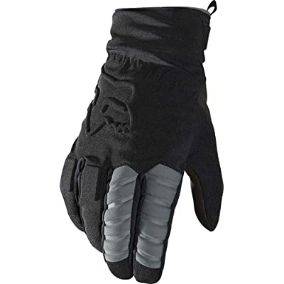 2018 Fox Racing Forge Gloves-M
