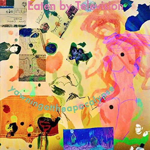 Lilac Daydream - Daydream Lilac