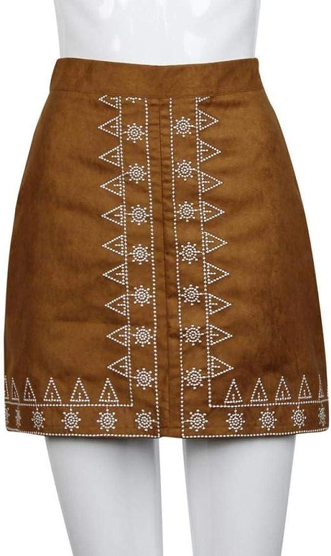 CUSTOM Black tan Striped  Corduroy Pencil Skirt YOUR SIZE