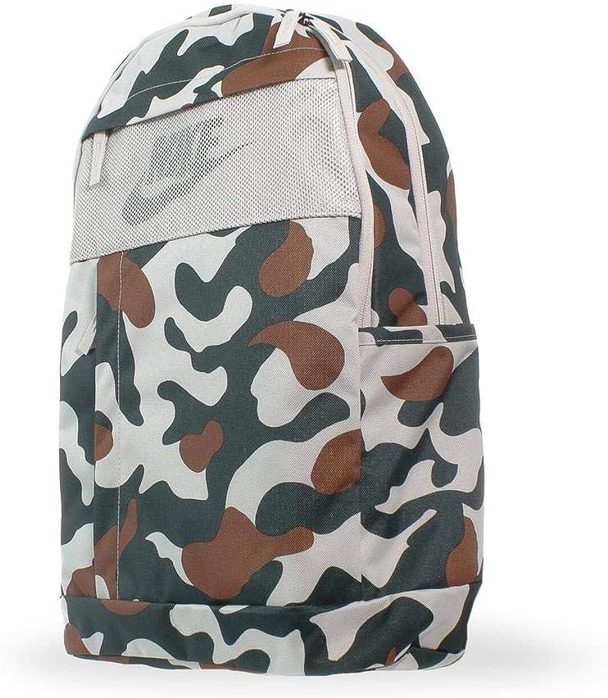 Nike 2.0 Backpack Camo BA6021-008