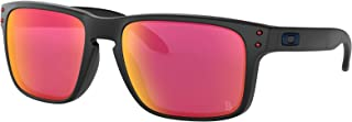product image for Oakley Holbrook MLB Sunglasses (Boston Red Sox)