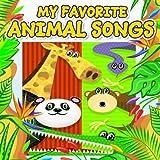 gummy bear song - I Am a Gummy Bear (The Gummy Bear Song)
